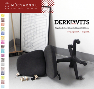 Derkovits-now