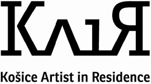kosice artist in residence
