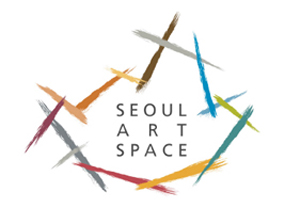 seoul art space geumcheon